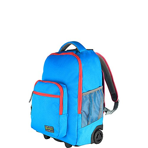 ecogear-rolling-dhole-laptop-backpack-blue-pink