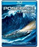 Poseidon / Le Poséidon (Bilingual) [Blu-ray]