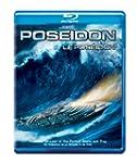 Poseidon / Le Pos�idon (Bilingual) [B...