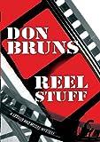 Reel Stuff: A Novel (The Stuff Series)