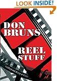Reel Stuff (The Stuff Series)