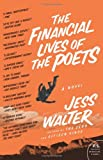 Image of The Financial Lives of the Poets: A Novel (P.S.)