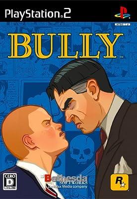 Bully: Scholarship Edition [Japan Import]