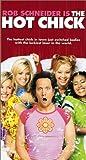 echange, troc Hot Chick [VHS] [Import USA]