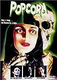 echange, troc Popcorn (1991) [Import USA Zone 1]
