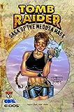 Tomb Raider, Vol. 1 : Saga of the Medusa Mask