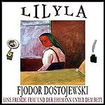 Eine fremde Frau und der Ehemann unter dem Bett   Fjodor M. Dostojewski