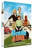 Boule & Bill | Charlot, Alexandre. Metteur en scène ou réalisateur