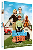Boule et Bill © Amazon