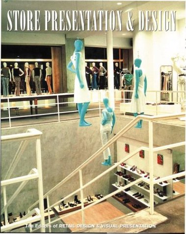 Store Presentation and Design