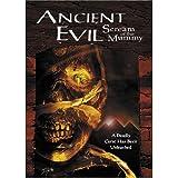 echange, troc Ancient Evil: Scream of the Mummy [Import USA Zone 1]
