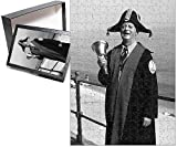 Photo Jigsaw Puzzle Of Dorset Town Crier