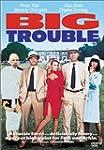 Big Trouble (Sous-titres fran�ais)