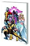 X-Men: We Are The X-Men TPB