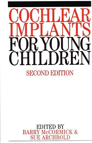cochlear-implants-for-young-children-the-nottingham-approach-to-assessment-and-rehabilitation-by-bar