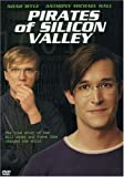 Image of Pirates of Silicon Valley