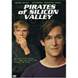 Pirates of Silicon Valley [DVD] [Region 1] [US Import] [NTSC]by Anthony Michael Hall