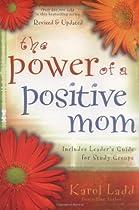 Positive Mom