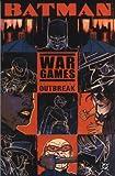 Batman: War Games Act 1