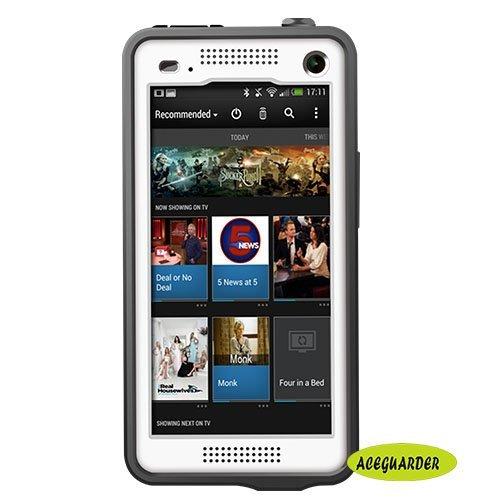 Aceguarder-neue-HTC-One-M7-Wasserdicht-Stofest-Staubdicht-schnee-Schutz-Fall-Abdeckung-fr-HTC-ONE-M7-Geschenkartikel-Outdoor-Karabiner-Whistle-Aceguarder-MarkeWei