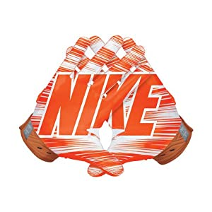 Buy Nike Superbad 3.0 Mens Football Gloves by Nike