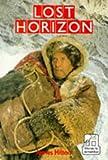 Lost Horizon (Macmillan ELT Stories to Remember Series) (0333081080) by Hilton, James