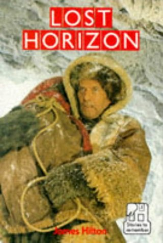 Lost Horizon (Stories to Remember)
