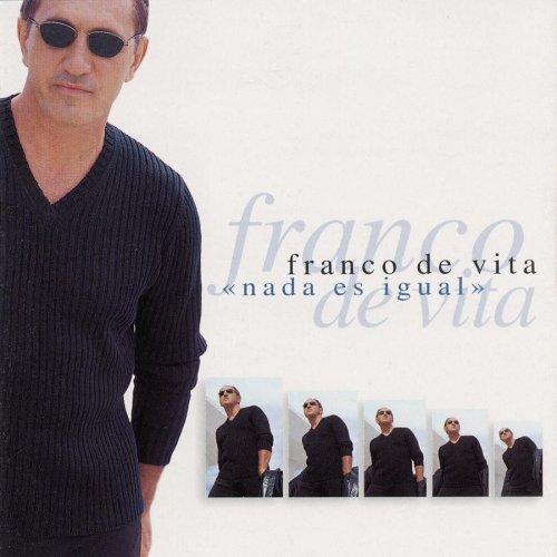Franco De Vita - Fra - Zortam Music