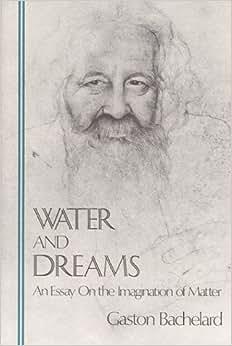 An essay on dreams