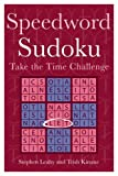 img - for Speedword Sudoku book / textbook / text book