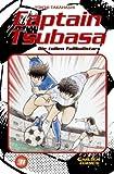 echange, troc Yoichi Takahashi - Captain Tsubasa 31