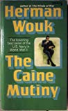 Image of Caine Mutiny