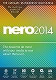 Nero 2014 [Old Version]