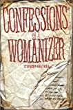 img - for Confessions of a Womanizer book / textbook / text book