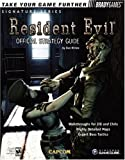 Resident Evil(TM) Official Strategy Guide for GameCube (Bradygames Take Your Games Further) (0744001641) by Birlew, Dan