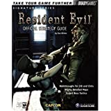 "Resident Evil(tm) Official Strategy Guide for GameCube (Bradygames Take Your Games Further)von ""Dan Birlew"""