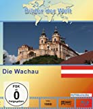 Image de Die Wachau