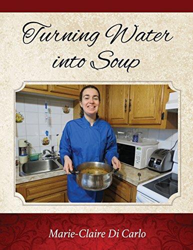 Turning Water