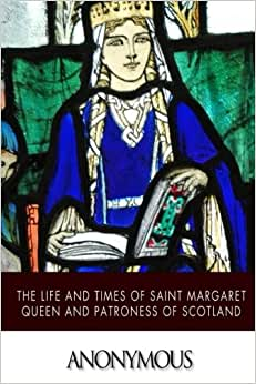 The life and writings of margaret of oingt