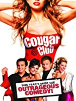 Cougar Club [HD]