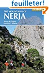 The Mountains of Nerja: Sierras Tejed...