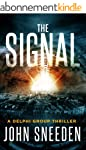 The Signal (A Delphi Group Thriller B...