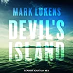 Devil's Island | Mark Lukens
