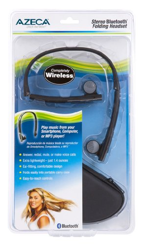 Azeca-BTH010-Bluetooth-Headset