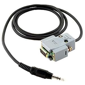 アイコム クローニングケーブル OPC-478