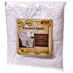 Genesis Country Quilt Throw