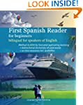 First Spanish Reader for beginners bi...
