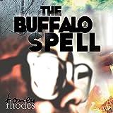 Buffalo Spell