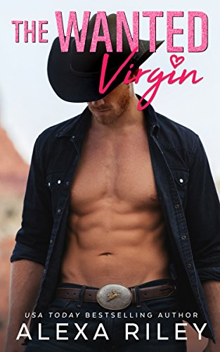 the-wanted-virgin-cowboys-virgins-book-3-english-edition