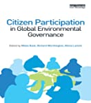 Citizen Participation in Global Envir...